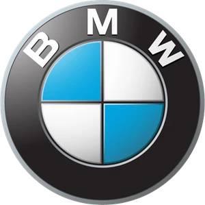 Dětská trička s potiskem aut BMW