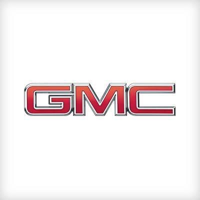 Dětská trička s potiskem aut GMC