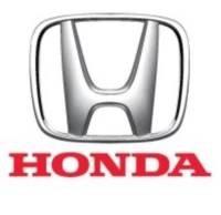 Dětská trička s potiskem aut Honda