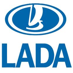 Dětská trička s potiskem aut Lada