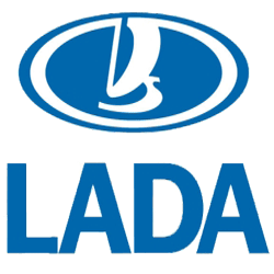 Fototrička auta Lada
