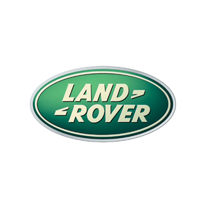 Dětská trička s potiskem aut Land Rover