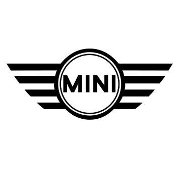 Fototrička auta Mini Cooper