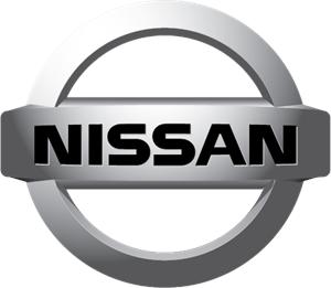 Fototrička auta Nissan