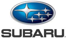 Dětská trička s potiskem aut Subaru