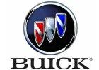Fototrička auta Buick