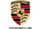 Dětská trička s potiskem aut Porsche