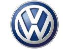 Dětská trička s potiskem aut Volkswagen