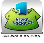 hezka-tricka.cz