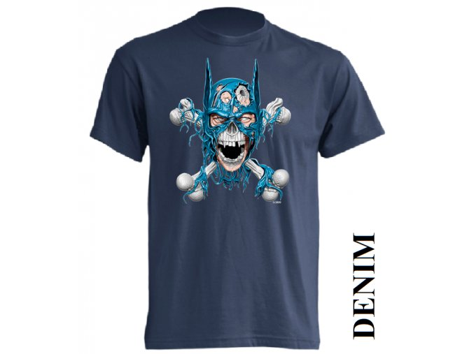 3d-levne-tricko-batman-lebka-denim