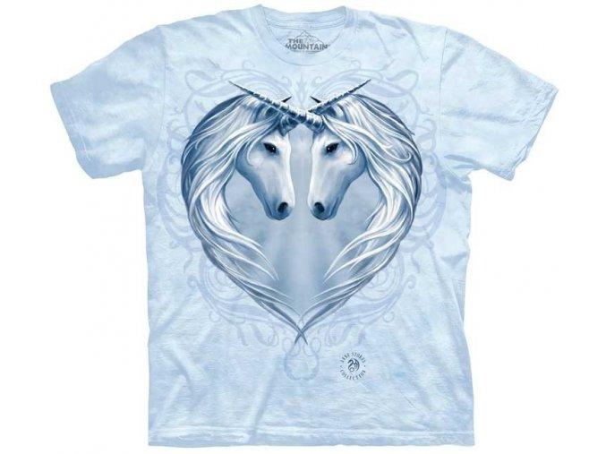 tričko-jednorožec-srdce-batikované-potisk-erb