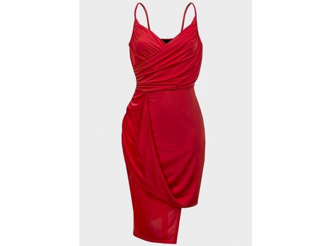 dámské levné elegantní šaty