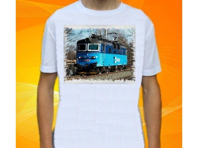 tricko-elektricka-lokomotiva-130016