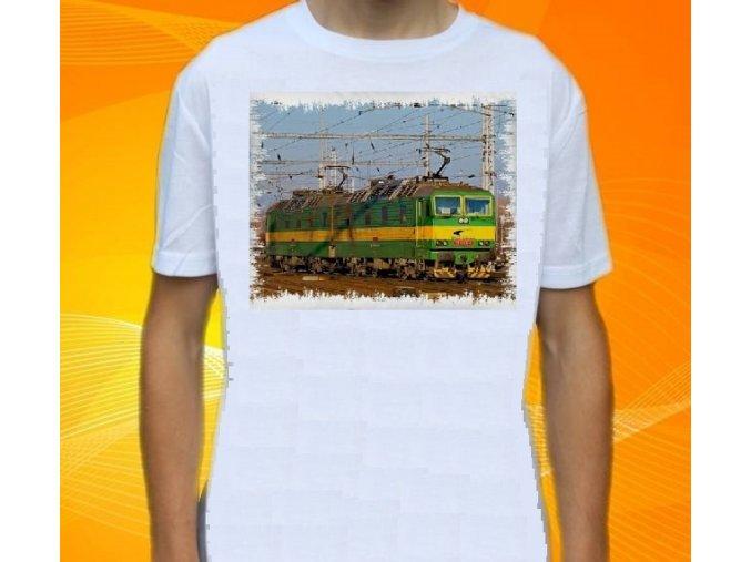 tricko-elektricka-lokomotiva-131056
