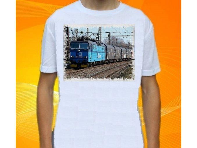 tricko-elektricka-lokomotiva-363-eso