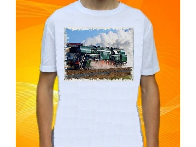 tricko-parni-lokomotiva-4642-rosnicka