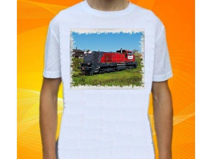 tricko-diesel-lokomotiva-741716