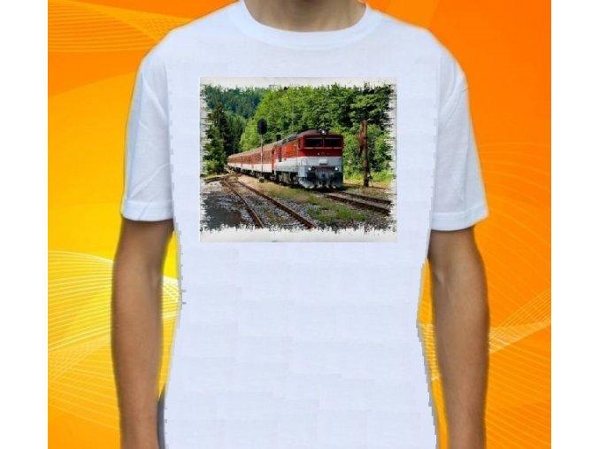 tricko-diesel-lokomotiva-757005