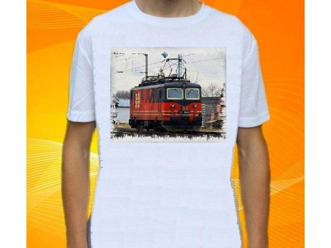tricko-elektricka-lokomotiva-IDS-121084
