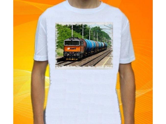 tricko-diesel-lokomotiva-AWT-753714