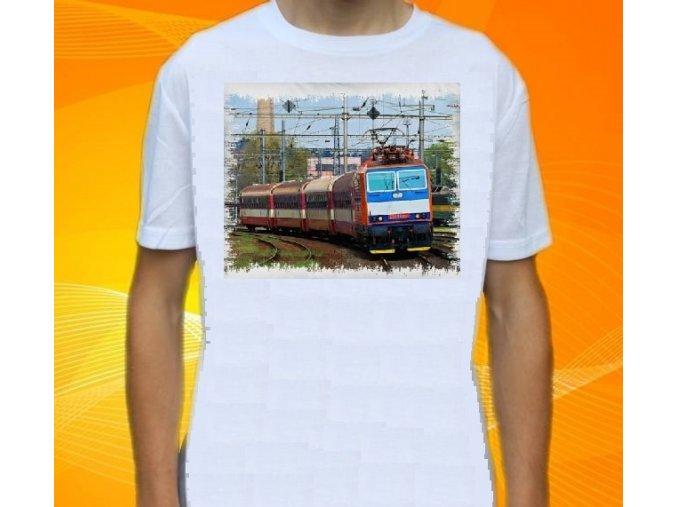 tricko-elektricka-lokomotiva-ES499