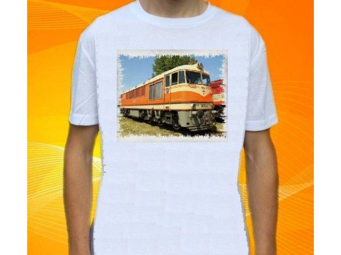 tricko-diesel-lokomotiva-T678