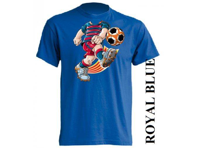 dětské_tričko-modré-potisk-fc_barcelona