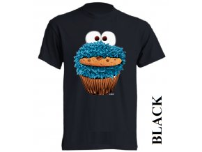 3d-tricko-cerne-potisk-cookie-monster
