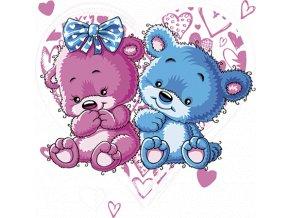 nazehlovaci-obrazek-srdce-medvidci