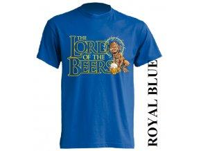 levné-tričko-modré-potisk-pán_piva-Glum