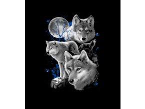 nazehlovaci-transferovy-obrazek-vlci-smecka