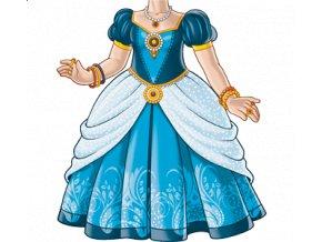 nazehlovaci-obrazek-princezna
