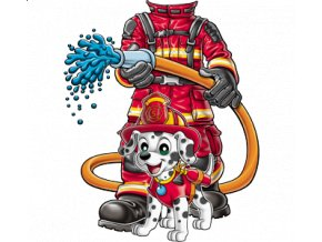 nazehlovaci-obrazek-pozarnik-hasic