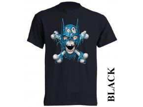 3d-tricko-cerne-potisk-batman-lebka