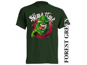 3d-tricko-krotitele-duchu-tmave-zelene