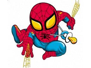 nazehlovaci-obrazek-spiderman