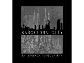 nazehlovaci-transferovy-obrazek-barcelona