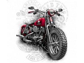 nazehlovaci-obrazek-motorka