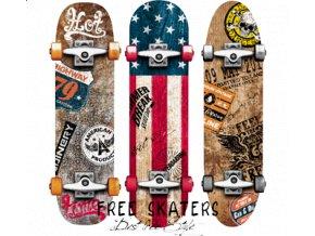 transferovy-obrazek-potisk-skateboard