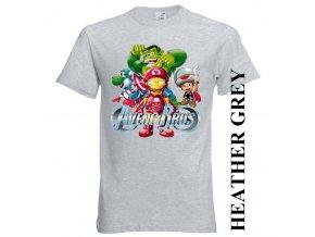 3d-tricko-svetle-sede-potisk-komiks-Avengers