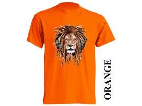 tricko-rasta-lev-oranzove