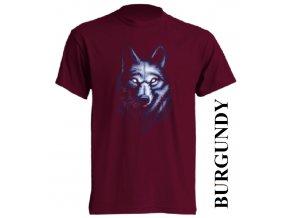 tricko-stin-vlk-vinove
