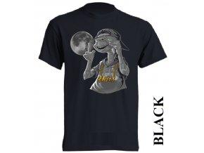 levne-tricko-cerne-mimozemstan-ET