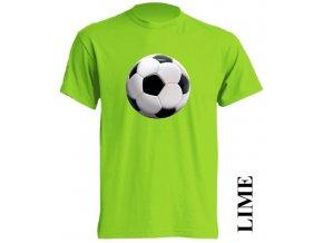 limetkove-zelene-detske-tricko-fotbalovy-mic