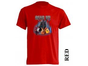 cervene-tricko-elektricke-kytary