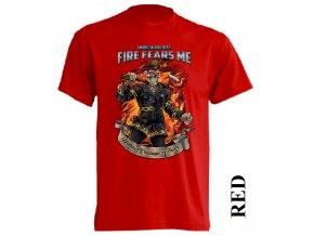 cervene-tricko-hasic-pozarnik