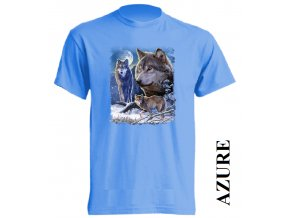 azurove-modre-tricko-vlci-uplnek