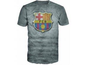tricko FC Barcelona