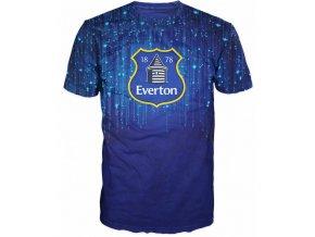 tricko Everton