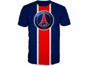 tricko PSG Pariz